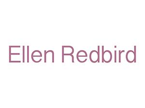 Ellen Redbird