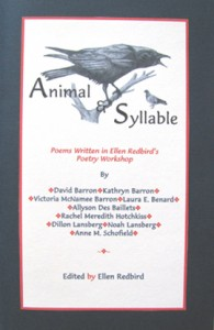 Animal & Syllable