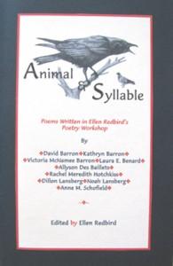 Animal & Syllable