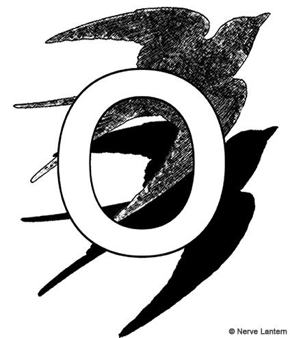 OnoNLGraphic5-28-15