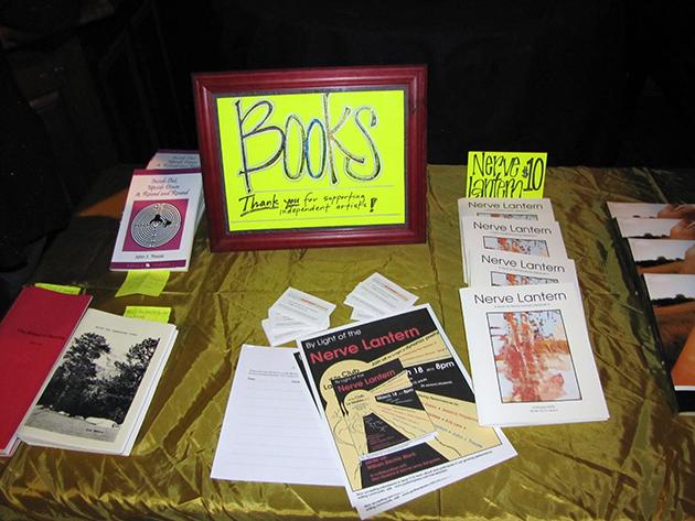 booktableNL6show